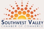 SW Valley Chamber